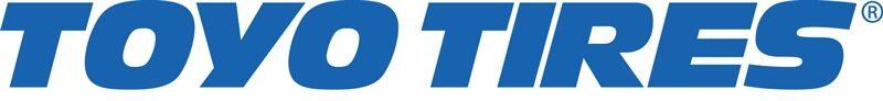 Toyo Logo New
