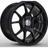 JRW 500 black