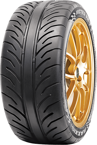 Maxxis Vr 1 200 Utqg Extreme Summer Tire Phil S Tire Service
