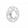 15mm Spacer Silver
