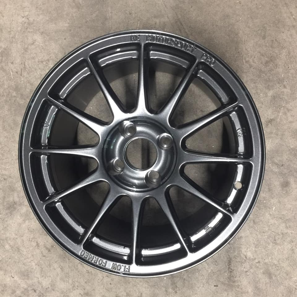 Current Specials on Wheels