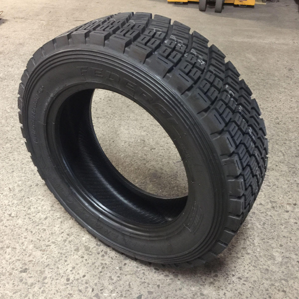 Current Specials on Tires